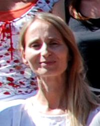 Celine Garay