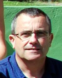 Mikel Cazaubon