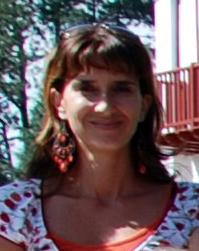 Sandrine Milhet