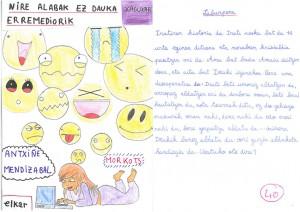 Graxiana6B