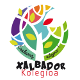 logo_log_xalbador