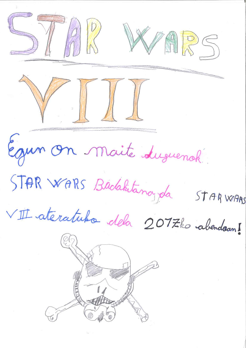 Mael_Star_wars